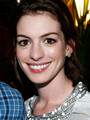 Anne Hathaway Francesco Coco rumored