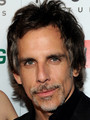 Ben Stiller Christine Taylor married