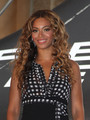 Beyonce Knowles Jay Z rumored