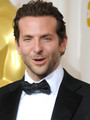 Bradley Cooper Jennifer Aniston fling