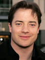 Brendan Fraser Afton Smith married