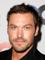 Brian Austin Green Megan Fox engaged