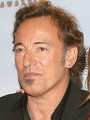 Bruce Springsteen Patti Scialfa married