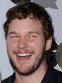 Chris Pratt Anna Faris married