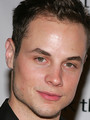 Dean Sheremet LeAnn Rimes married