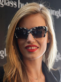 Which Celebrity Has the Coolest Shades?