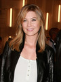 Ellen Pompeo Chris Ivery married