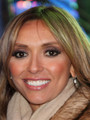 Giuliana Rancic Bill Rancic married