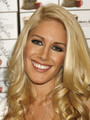 Heidi Montag Spencer Pratt married