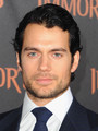 Henry Cavill Kaley Cuoco-Sweeting fling