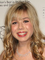 Jennette McCurdy Nathan Kress rumored