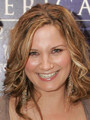 Jennifer Nettles Todd Van Sickle married