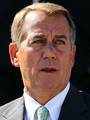 John Boehner Lisbeth Lyons rumored