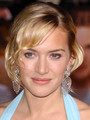 Kate Winslet Jim Threapleton married