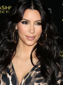 Kim Kardashian Kris Humphries married