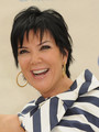 Kris Jenner Bruce Jenner married