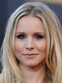 Kristen Bell Dax Shepard married