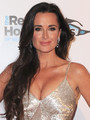 Kyle Richards Mauricio Umansky married