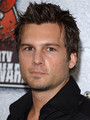 Len Wiseman Kate Beckinsale engaged