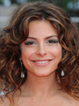 Maria Menounos John Legend rumored