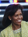 Michelle Obama Barack Obama married
