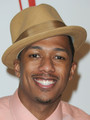 Nick Cannon Mariah Carey married