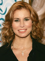 Niki Taylor Keith Urban rumored