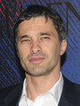 Olivier Martinez Halle Berry married