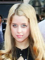 Peaches Geldof Max Drummey married