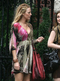 What Is the Cutest 'Gossip Girl' Outfit?