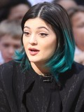 Which Celebrity Has the Coolest Wild Hair Color?