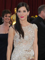 Sandra Bullock Jesse James married