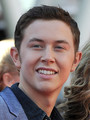 Scotty McCreery Lauren Alaina rumored