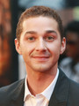 Shia LaBeouf Megan Fox rumored