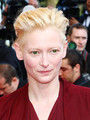 Tilda Swinton John Byrne married