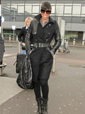 What is Kelly Rowland's best look?