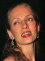 Uma Thurman Gary Oldman married