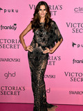 Who was best dressed at the Victoria's Secret fashion show afterparty?