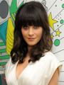 Zooey Deschanel Hunter Burgan rumored