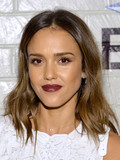 Which Celebrity Has the Best Beach Waves?