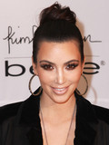 Which Celebrity Has the Best Topknot?