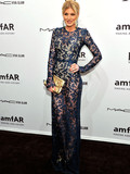 Who Had the Best Look at the amfAR New York Gala?