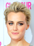 Who Had the Best Beauty Look at the 2014 Glamour Women of the Year Awards?