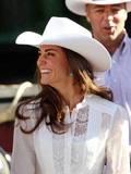 What Is Kate Middleton's Best Look?