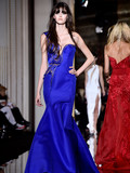 What's Your Favorite Look From Couture Fashion Week?