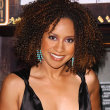 Tracie Thoms Style