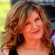 Rene Russo Style