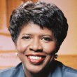 Gwen Ifill Style