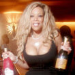 Wendy Williams Style