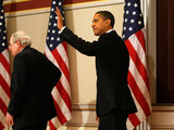 Obama Introduces Plan To Reform Contracting System